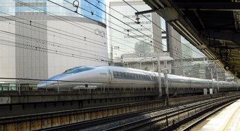 新幹線500系.jpg