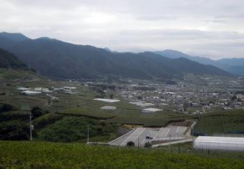 Katsunuma.JPG