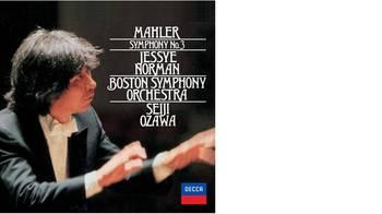 Mahler Symphony No. 3.jpg