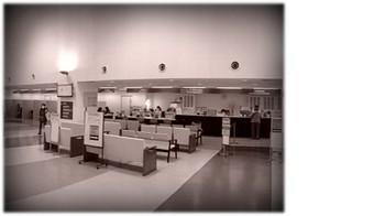 a hospital 2.jpg