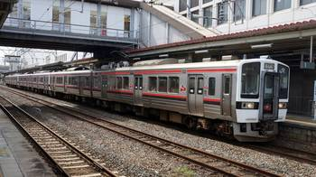 banetsu-west-line-01.jpg