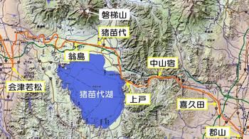 banetsu-west-line-03.jpg