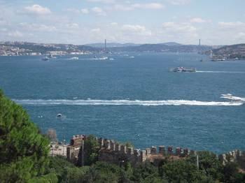 bosporus strait.JPG
