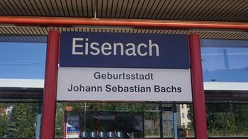 eisenach-04.JPG