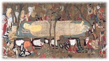 enlightenment-of-buddha-05.jpg