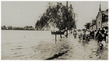 floodway-04.jpg