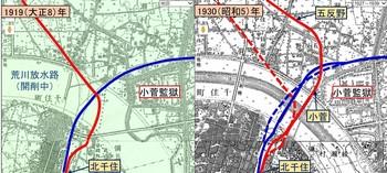 floodway-10.jpg