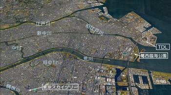 floodway-12.jpg