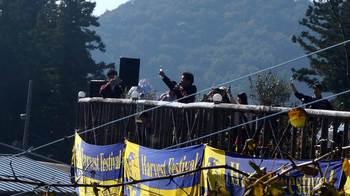 harvest festival 2013-02.JPG