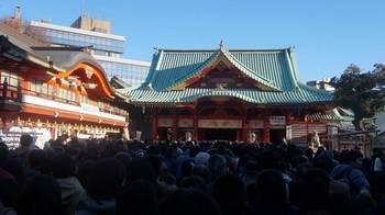 hatsumoude2016.JPG