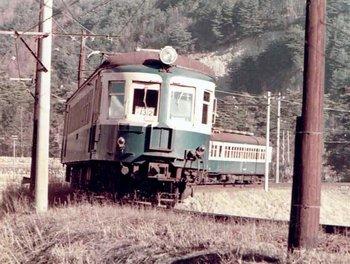 iida-line-05.JPG