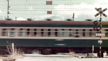 iida-line-09.JPG