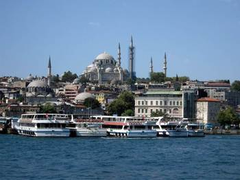 istanbul 2009.JPG