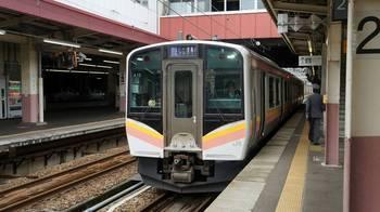 joetsu-line-403.jpg