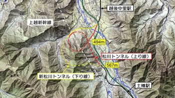 joetsu-line-405.jpg