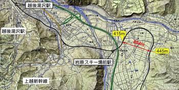 joetsu-line-406.jpg