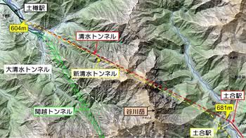 joetsu-line-407.jpg