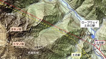joetsu-line-409.jpg