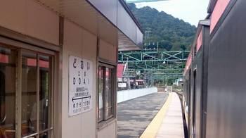 joetsu-line-410.jpg