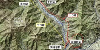 joetsu-line-411.jpg