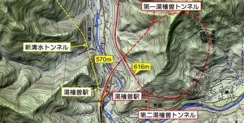 joetsu-line-412.jpg