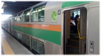 joetsu-line-414.jpg