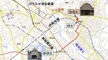 joumou-line-02.jpg