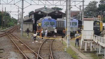joumou-line-13.jpg