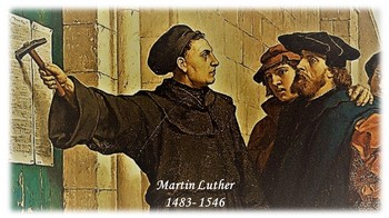 luther-04.jpg