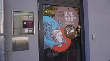 luther-13.jpg