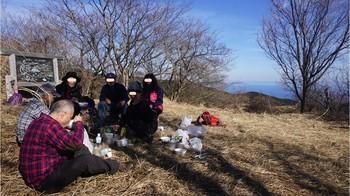 makuyama2018-14.jpg