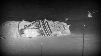 marine accident.jpg