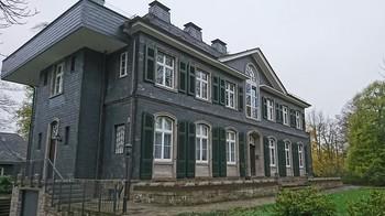 mittelstand-08.jpg