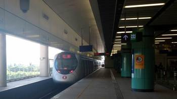 mtr west rail.jpg