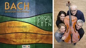 orgelbuechlein-01.jpg