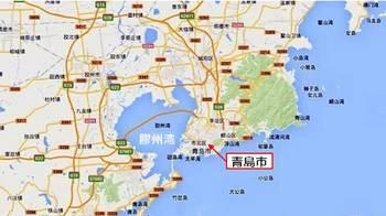 qintao area.jpg