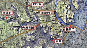 relief map.jpg
