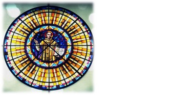 roman-catholic-05.jpg