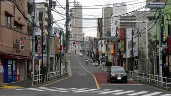 sohseki-02.jpg