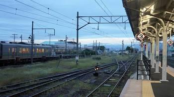 tadami-line-201.jpg