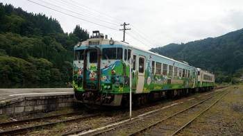 tadami-line-209.jpg
