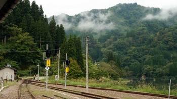 tadami-line-210.jpg