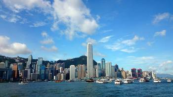 this is HK.jpg
