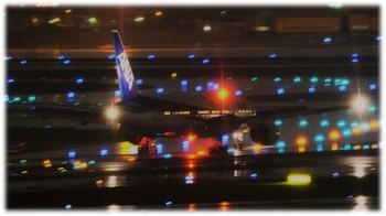traveling-alone-01.jpg