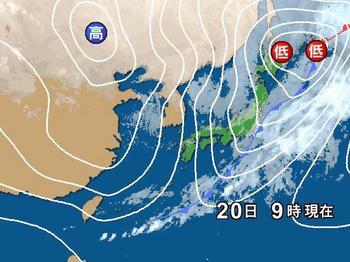 weather chart (20Nov2011).jpg