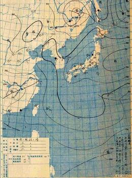 weatherchart06aug1945.jpg