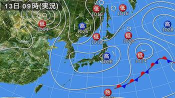 weatherchart (13Nov2016).jpg