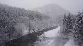 winterreise2018-210.jpg