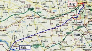 yoyogihachiman-01.jpg