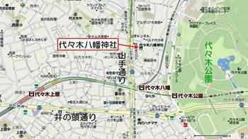 yoyogihachiman-02.jpg